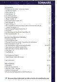 Relais Culturel La Saline - Page 3