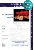 Relais Culturel La Saline - Page 5