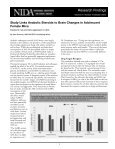 Anabolic Steroids Abuse - Archives - National Institute on Drug Abuse - Page 6