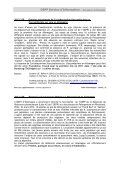 EPPO Reporting Service - Lists of EPPO Standards - European and ... - Page 2