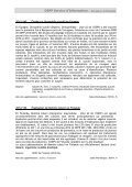 EPPO Reporting Service - Lists of EPPO Standards - European and ... - Page 6
