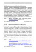 EPPO Reporting Service - Lists of EPPO Standards - European and ... - Page 4