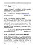 EPPO Reporting Service - Lists of EPPO Standards - European and ... - Page 5