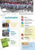 en direct 9 BD 4.pdf - Commune de Saint Gervais la Forêt - Page 2