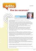 en direct 9 BD 4.pdf - Commune de Saint Gervais la Forêt - Page 3