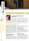 en direct 9 BD 4.pdf - Commune de Saint Gervais la Forêt - Page 4