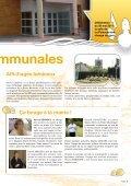 en direct 9 BD 4.pdf - Commune de Saint Gervais la Forêt - Page 5