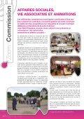 en direct 9 BD 4.pdf - Commune de Saint Gervais la Forêt - Page 6