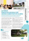 en direct 9 BD 4.pdf - Commune de Saint Gervais la Forêt - Page 7