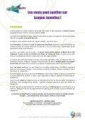 Dossier Presse - Ville de Longué-Jumelles - Page 2
