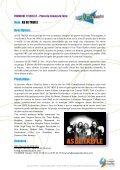Dossier Presse - Ville de Longué-Jumelles - Page 5
