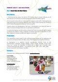 Dossier Presse - Ville de Longué-Jumelles - Page 6