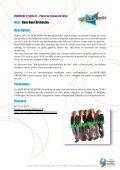 Dossier Presse - Ville de Longué-Jumelles - Page 7