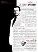 PRENONS LE POUVOIR - Le Travailleur Catalan - Page 3