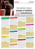 PRENONS LE POUVOIR - Le Travailleur Catalan - Page 6