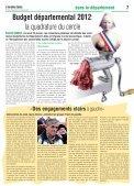 PRENONS LE POUVOIR - Le Travailleur Catalan - Page 7