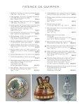 MORLAIX - Dupont et Associés | Ventes aux enchères - Page 5