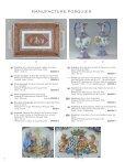 MORLAIX - Dupont et Associés | Ventes aux enchères - Page 6