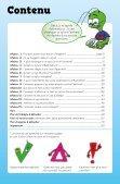 fr - Ligue pulmonaire - Page 2