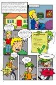 fr - Ligue pulmonaire - Page 4