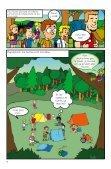 fr - Ligue pulmonaire - Page 6
