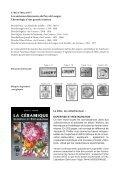 Téléchargez le catalogue de la vente (8,14 Mo) - Cappelaere ... - Page 2