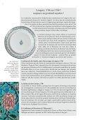 Téléchargez le catalogue de la vente (8,14 Mo) - Cappelaere ... - Page 3