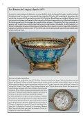 Téléchargez le catalogue de la vente (8,14 Mo) - Cappelaere ... - Page 7