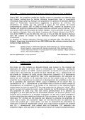 EPPO Reporting Service - Lists of EPPO Standards - European and ... - Page 3