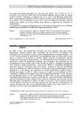 EPPO Reporting Service - Lists of EPPO Standards - European and ... - Page 7