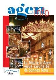 Télécharger le document (pdf - 1.5 Mo) - Ville d'Agen