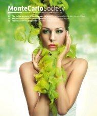 monte-carlo sbm - Cote Magazine