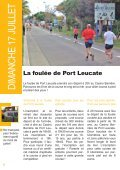 CAP LEUCATE - Page 6