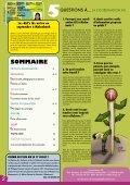 JEUNES ET MOLENBEEKOIS - Page 2
