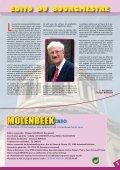 JEUNES ET MOLENBEEKOIS - Page 3