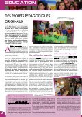 JEUNES ET MOLENBEEKOIS - Page 4