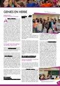 JEUNES ET MOLENBEEKOIS - Page 5