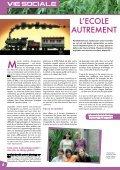JEUNES ET MOLENBEEKOIS - Page 6