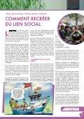 JEUNES ET MOLENBEEKOIS - Page 7