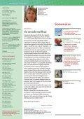 Dossier : Le réseau cyclable de demain - Pro Velo Schweiz - Page 3