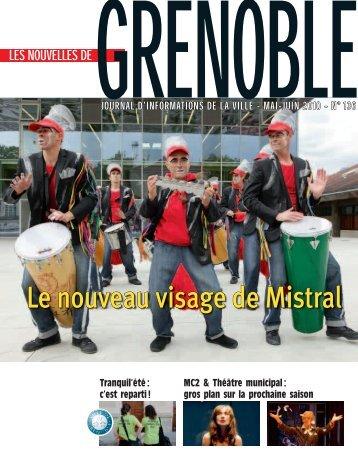 Télécharger - Ville de Grenoble