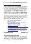 Premier signalement de Tuta absoluta en Espagne - Lists of EPPO ... - Page 2