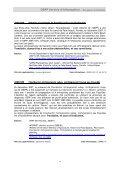Premier signalement de Tuta absoluta en Espagne - Lists of EPPO ... - Page 4