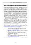 Premier signalement de Tuta absoluta en Espagne - Lists of EPPO ... - Page 5