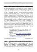 Premier signalement de Tuta absoluta en Espagne - Lists of EPPO ... - Page 6