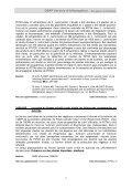 Premier signalement de Tuta absoluta en Espagne - Lists of EPPO ... - Page 7