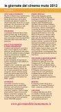 GCM2012_HappyFestival - Page 3