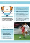 Wie funktioniert ein Transfer? - SIM Marketing - Seite 3