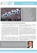 Wie funktioniert ein Transfer? - SIM Marketing - Seite 4