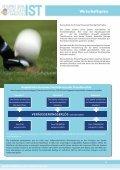 Wie funktioniert ein Transfer? - SIM Marketing - Seite 6